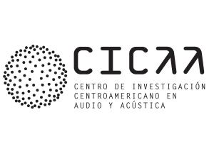 CICAA-01